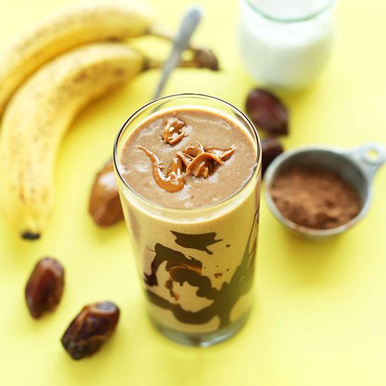 PB-Banana-Shake-SQUARE